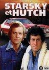 Poster Starsky & Hutch Staffel 2