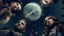 """""""The Magicians"""" Staffel 6: Kommt eine Fortsetzung?"""