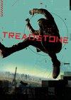 Poster Treadstone Staffel 1