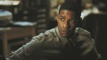 """""""Dämon 2"""": Kommt eine Fortsetzung des Thrillers?"""
