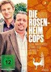 Poster Die Rosenheim-Cops Staffel 10