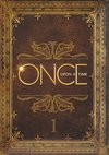 Poster Once Upon a Time - Es war einmal ... Staffel 1
