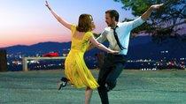 Gute Laune Filme: Good Vibes und Partystimmung