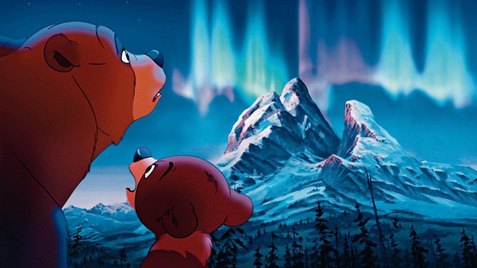 Kino Bären