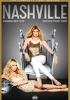 Poster Nashville Staffel 1