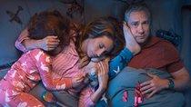 """""""Breeders"""" auf Netflix: Läuft die Serie dort im Stream?"""