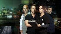 """Läuft """"Code Black"""" auf Netflix? Die Serie im Stream"""