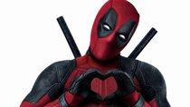 """""""Deadpool""""-Reihenfolge: So schaut ihr die Filme des Marvel-Helden"""
