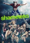 Poster Shameless - Nicht ganz nüchtern Staffel 10