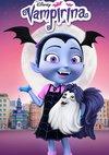 Poster Vampirina Season 1