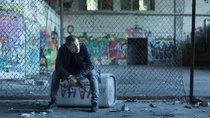 """""""Nur Gott kann mich richten"""" auf Netflix: Läuft der Film dort?"""