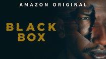"""""""Black Box"""" auf Netflix: Läuft der Film dort im Stream?"""