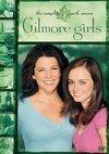 Poster Gilmore Girls Season 4