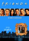 Poster Friends Staffel 7