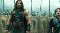 """""""Hercules 2"""": Wird es eine Fortsetzung geben?"""