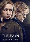 Poster The Rain Staffel 2