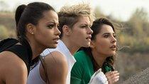 """""""3 Engel für Charlie 2"""": Wird es ein Sequel geben?"""