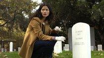 """""""Crossing Jordan"""" auf Netflix: Läuft die Serie dort im Stream?"""
