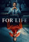 Poster For Life Staffel 1