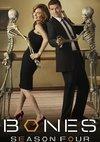 Poster Bones - Die Knochenjägerin Staffel 4