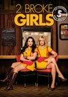 Poster 2 Broke Girls Staffel 5
