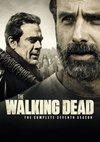 Poster The Walking Dead Staffel 7