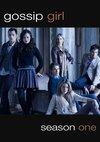 Poster Gossip Girl Staffel 1