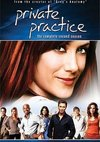 Poster Private Practice Staffel 2