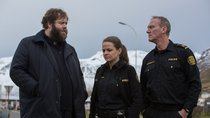 """""""Trapped"""" Staffel 3: Ist eine Fortsetzung in Arbeit?"""