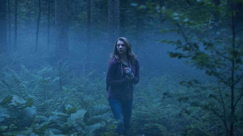 Horrorfilme im Wald: Das sind unsere Genre-Tipps