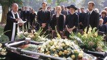 """""""Six Feet Under"""" auf Netflix: Läuft die Serie dort?"""