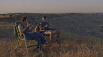 Filme mit N: Ein Buchstabe, so viel Abwechslung