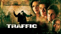 """""""Traffic 2"""": Wird es eine Fortsetzung geben?"""