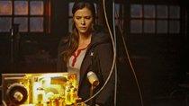 """""""Frequency"""" auf Netflix: Läuft die Serie dort im Stream?"""