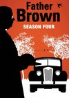 Poster Father Brown Staffel 4