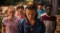 Familien-Serien auf Netflix: Fernseh-Spaß für alle Generationen