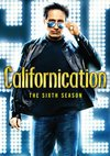 Poster Californication Staffel 6