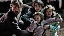 """""""Mama 2"""": Kommt eine Fortsetzung des Horrorfilms?"""