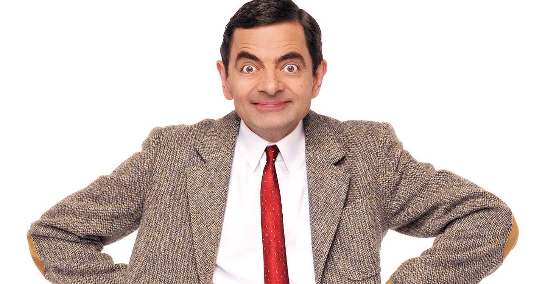 Mr Bean Stream Deutsch
