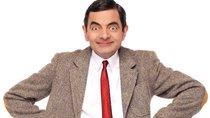 """Läuft """"Mr. Bean"""" auf Netflix? Die Serie im Stream"""