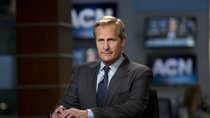 """The Newsroom"" Staffel 4: Gibt es neue Episoden?"