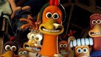 """""""Chicken Run 2"""": Gibt es eine Fortsetzung des Stop-Motion Abenteuers?"""