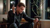 Filme ab 12 Jahre auf Netflix: Diese Werke gehören auf jede Watchlist