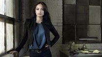 """""""Burden of Truth"""" auf Netflix: Läuft die Serie dort im Stream?"""