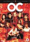 Poster O.C. California Staffel 1