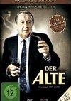 Poster Der Alte Staffel 9
