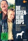 Poster Die Rosenheim-Cops Staffel 9