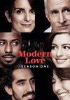 Poster Modern Love Staffel 1