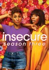 Poster Insecure Staffel 3