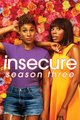 Poster Insecure